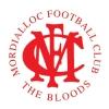 Mordialloc FC