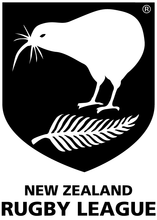 Wanted Nz Kiwis Head Coach Canterbury Rugby League