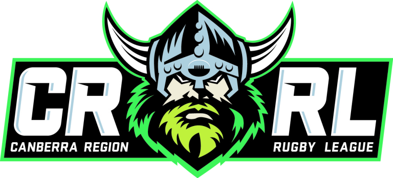 Home canberra region rugby league sportstg
