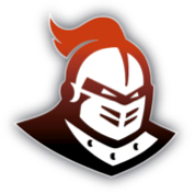 Wollondilly Knights SAFC Logo