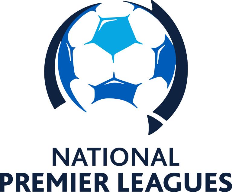 Football Federations Football Federation sa is