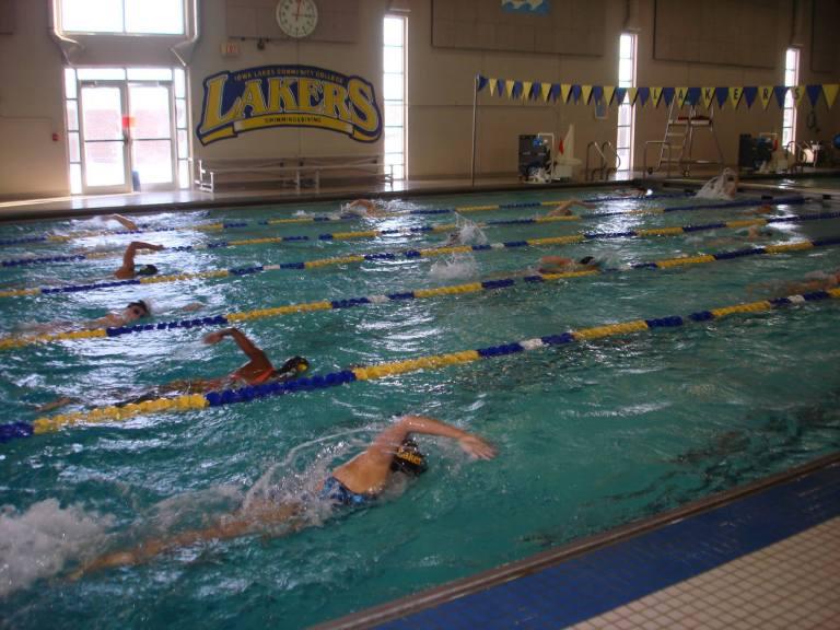 Update On Us Based Swimmers Fiji Swimming Fox Sports Pulse