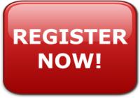 2018 Registration