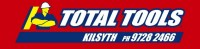 Total Tools Kilsyth