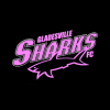 Gladesville Sharks FC - Women