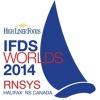IFDS Worlds 2014
