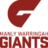 Manly Warringah Giants
