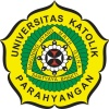 UNIVERSITAS KATHOLIK PARAHYANGAN