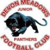 Devon Meadows Junior Football Club