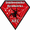 Jimboomba Redbacks JAFC