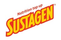 Nutrition Top Up