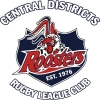 Central Districts Jnr R L