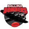 Ballina Bombers JAFC