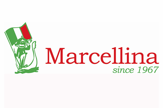 ... Community is now able to vote for the Marcellina Player of the Month