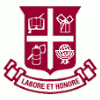 Ipswich Grammar School