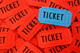raffle ticket books campbelltown junior afl club sportstg