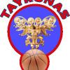 TAYRONAS