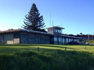 Kangaroo Island Yacht Club