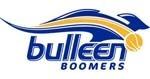 Boomers Logo 150