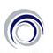 WPV Logo Small