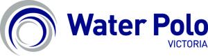 WPV logo