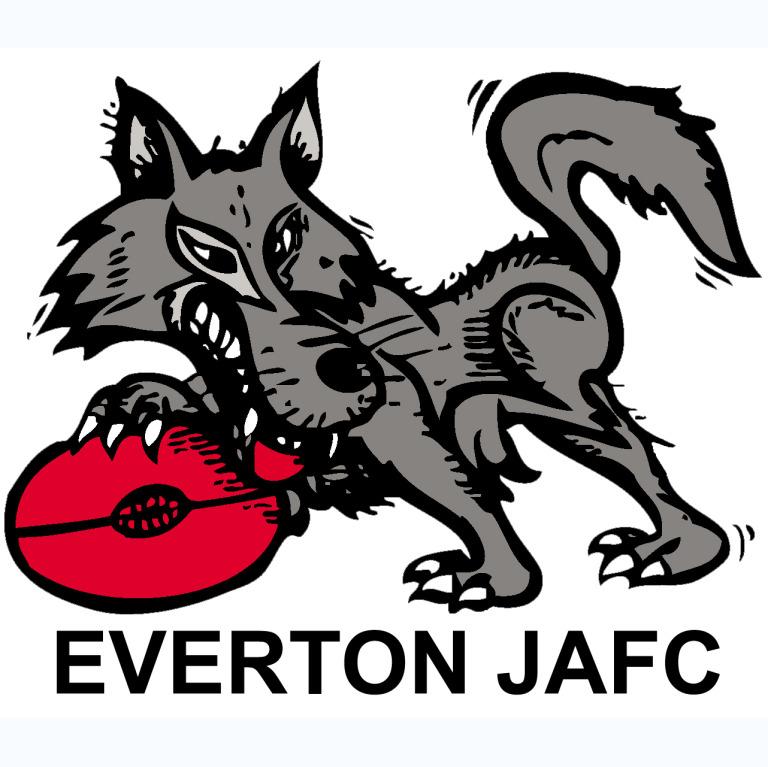 afl football brisbane fixtures pdf