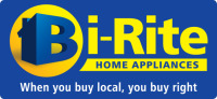 Bi-Rite Electrical Household Appliances