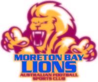 Moreton Bay Lions AFSC - AFL Brisbane Juniors - SportsTG