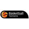 Basketball Tasmania