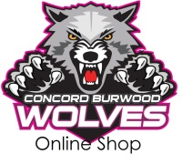 Get all of your Wolves gear here