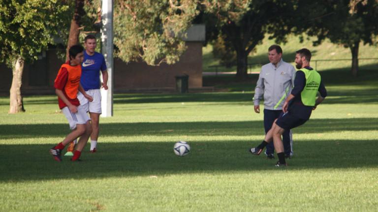 cf99cc21431 Woden Weston FC - Trials for U20s - Weston Molonglo Football Club ...