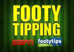afl tipping - photo #18