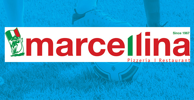 Marcellina have committed once again to run the Marcellina Player of ...