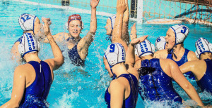 water polo clubs sydney - photo#25