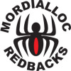 Mordialloc Junior Football Club