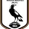 Wagga Magpies Junior Rugby League Inc