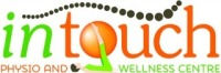 inTouch Physio and Wellness Centre