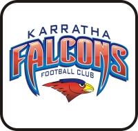 Karratha falcons