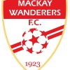 Mackay Wanderers Football Club