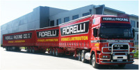 Fiorellis