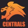 Centrals Football & Sporting Club