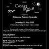 2015 Casino Royale
