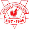Koonibba Football Club