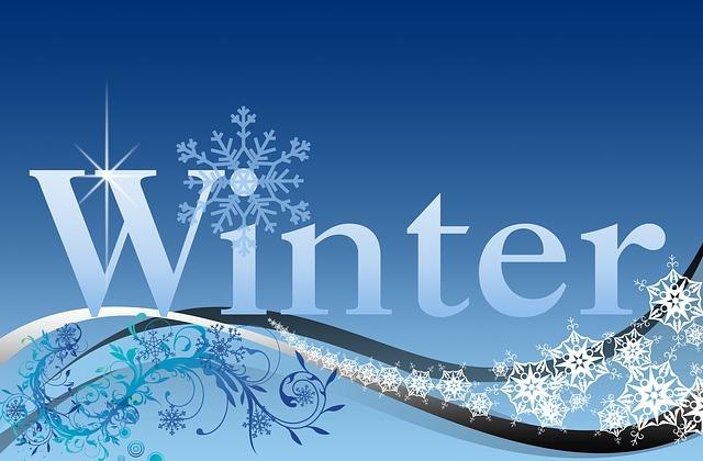 Winter Season Competition - Eaton Recreation Centre - Basketball - SportsTG