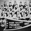 1987 Premiers