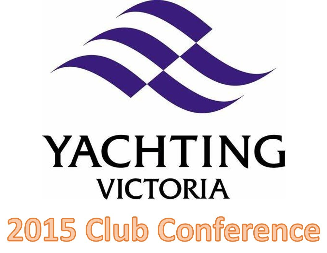 download in pdf workingwithchildren check in victoria
