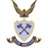 Anglican Church Grammar School