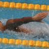 SAM Brandon Schuster 200m freestyle