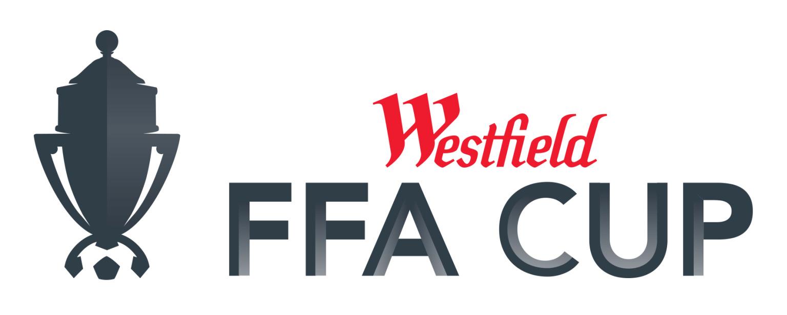 wffa cup preview croydon kings v lions fc ffsa npl