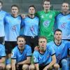 Palm Beach FFA Cup (Getty)
